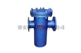 隔膜式计量泵选型方法?