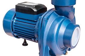 浅析自吸泵出水量小是什么原因?
